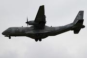 CASA C-295M (016)