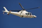 Agusta A-109S Grand (I-EITC)