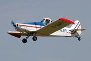 Piper PA-25-235 Pawnee B (F-GAPL)