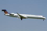 Bombardier CRJ-900ER (D-ACNN)