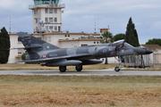 Dassault Super Etendard SEM (41)