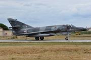 Dassault Super Etendard SEM (17)