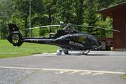 Eurocopter EC-130B-4 (HB-ZJZ)