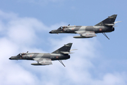 Dassault Super Etendard SEM (44)