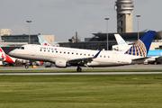 Embraer ERJ-170SE (ERJ-170-100 SE) (N864RW)