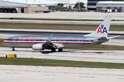 Boeing 737-823/WL (N949AN)