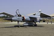 Dassault Mirage F1CR (660)