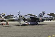 Dassault Mirage F1CR (611)