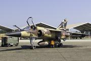 Dassault Mirage F1CR (653)