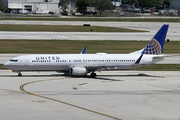 Boeing 737-924(WL) (N75410)