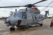 NH Industries NH-90 NFH (9)