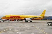 Boeing 757-236/SF (G-BIKI)