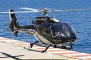 Eurocopter EC-130B-4 (3A-MFC)