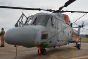 Westland WG-13 Lynx HAS2(FN) (623)