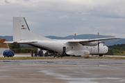 Transall C-160D (50 33)