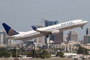 Boeing 737-924/WL (N75410)