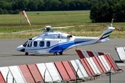 Agusta AB-139 (AW-139) (DU-140)