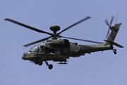 Westland WAH-64D Longbow Apache AH1 (ZJ203)
