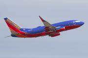 Boeing 737-7H4/WL