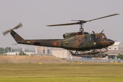 Bell UH-1J