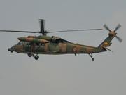 Sikorsky UH-60JA (43104)