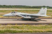 McDonnell Douglas F-15j (62-8872)