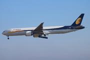 Boeing 777-35R/ER (VT-JEK)