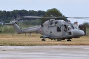 Westland WG-13 Lynx HAS4(FN) (810)