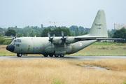 C-130B Hercules (L-282) (TS-MTC)