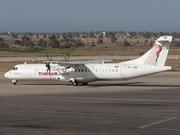 ATR 72-212A  (TS-LBD)
