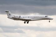 Embraer ERJ-135 BJ Legacy (LX-MOI)
