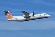 De Havilland Canada DHC-8-314 (C-GYCV)