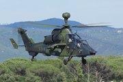 Eurocopter EC-665 Tiger UHT (7406)