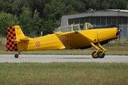 Nord 3202-B Master (F-AZND)