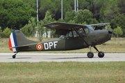 Cessna 305-C Birddog (F-GDPF)