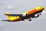 Airbus A300B4-622R (D-AEAR)