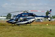 Bell 429 GlobalRanger
