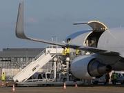 767-39H(BCF) (WL) (OY-SRS)