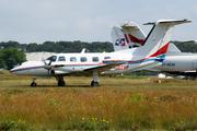 Piper PA-42-720 Cheyenne IIIA (G-GZRP)