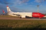 737-8JP (LN-DYY)