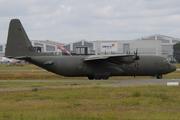 Lockheed C-130J-30 Hercules (ZH879)
