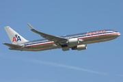 Boeing 767-323/ER (N39364)