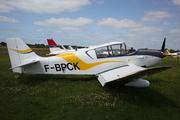 Jodel DR-221 Dauphin (F-BPCK)