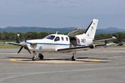 Socata TBM-700B (F-MABT)
