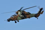 Eurocopter EC-665 HAP Tigre (F-MBIB)