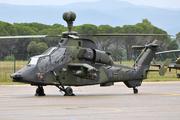 Eurocopter EC-665 Tiger UHT