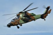 Eurocopter EC-665 Tigre HAD (F-MBJD)