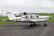 Socata TB-9 Tampico Club (F-GLAF)