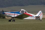 Piper PA-25-235 Pawnee B
