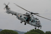 Eurocopter EC-725AP Caracal  (F-MCAC)